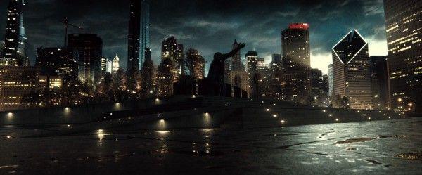 batman-v-superman-trailer-screengrab-1