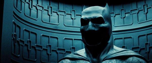 batman-v-superman-trailer-screengrab-14