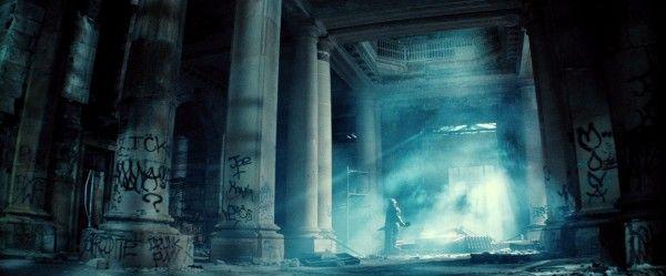 batman-v-superman-trailer-screengrab-15