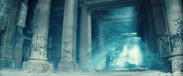 batman-v-superman-trailer-screengrab-16