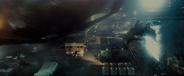 batman-v-superman-trailer-screengrab-17
