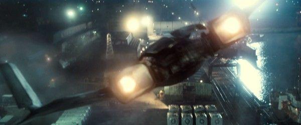 batman-v-superman-trailer-screengrab-18