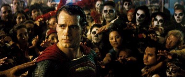 batman-v-superman-trailer-screengrab-2