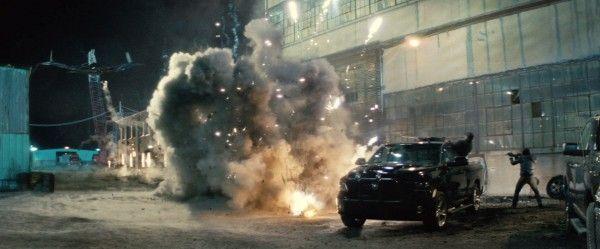 batman-v-superman-trailer-screengrab-20