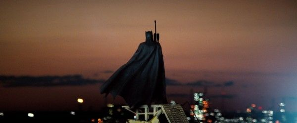 batman-v-superman-trailer-screengrab-25