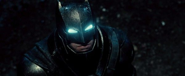 batman-v-superman-trailer-screengrab-26