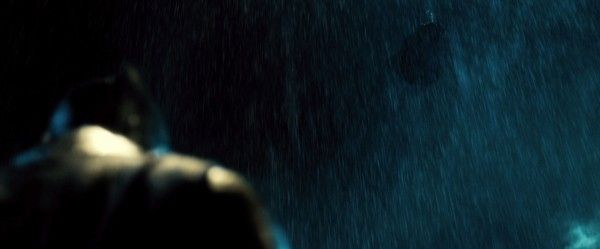 batman-v-superman-trailer-screengrab-29