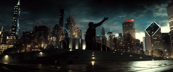 batman-v-superman-trailer-screengrab-3
