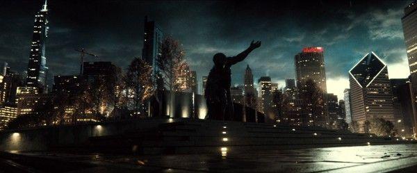 batman-v-superman-trailer-screengrab-3