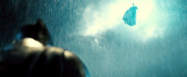 batman-v-superman-trailer-screengrab-30