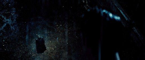 batman-v-superman-trailer-screengrab-31