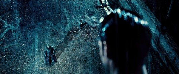 batman-v-superman-trailer-screengrab-32