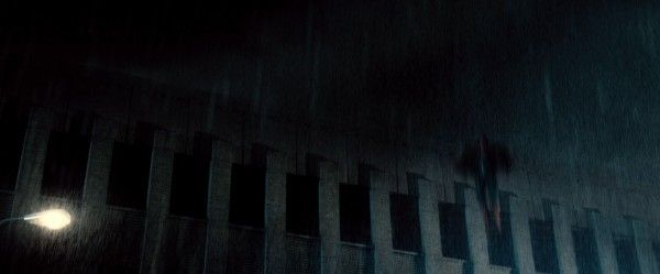 batman-v-superman-trailer-screengrab-33