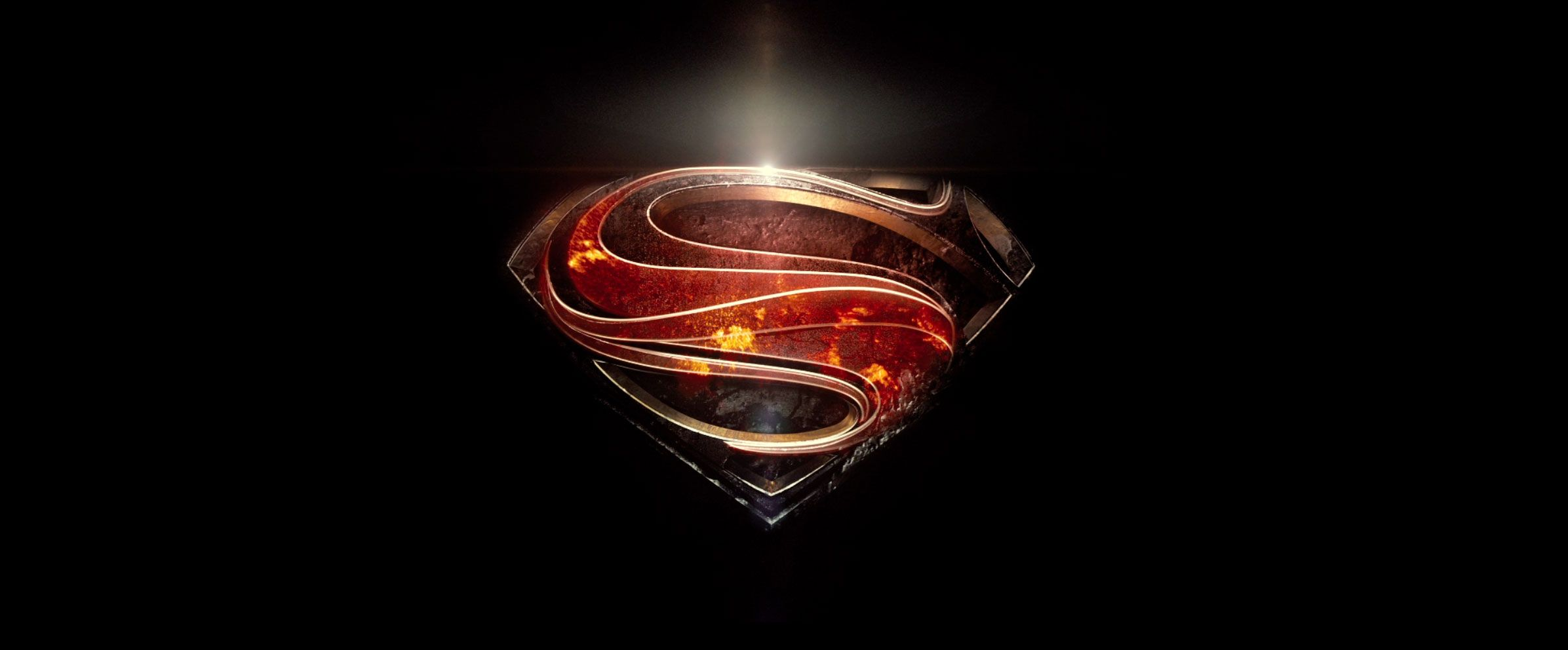 batman v superman pictures from trailer feature ben