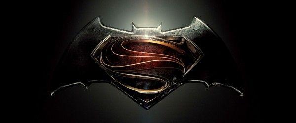 batman-v-superman-trailer-screengrab-36