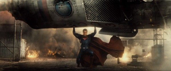 batman-v-superman-trailer-screengrab-5