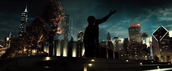 batman-v-superman-trailer-screengrab-6