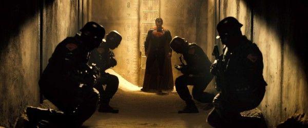 batman-v-superman-trailer-screengrab-7