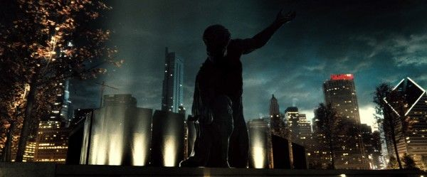 batman-v-superman-trailer-screengrab-9