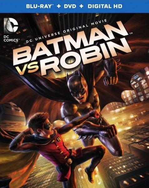 batman-vs-robin-blu-ray-art