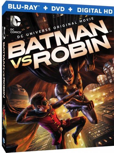 batman-vs-robin-blu-ray-cover