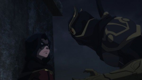 batman-vs-robin-talon