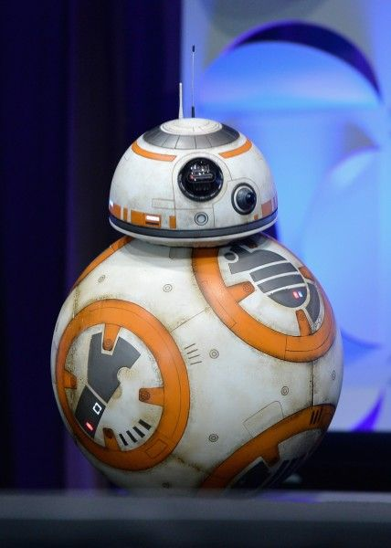 bb8-practical-droid-star-wars-celebration