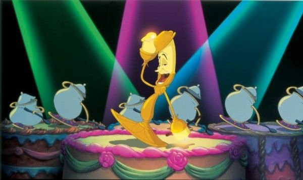 beauty-and-the-beast-lumiere-be-our-guest