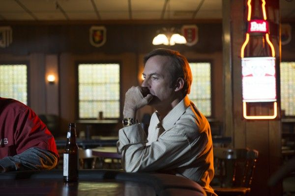 better-call-saul-season-finale-recap-marco