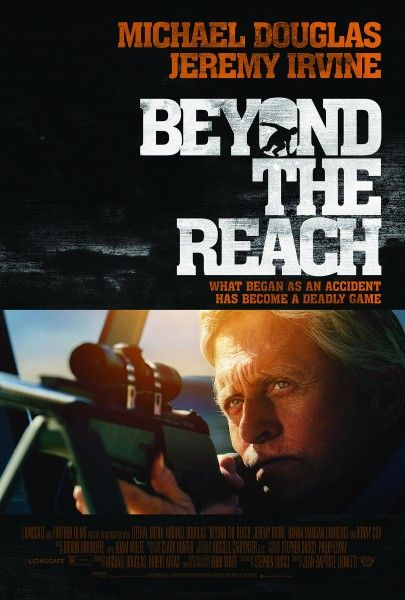beyond-the-reach-poster