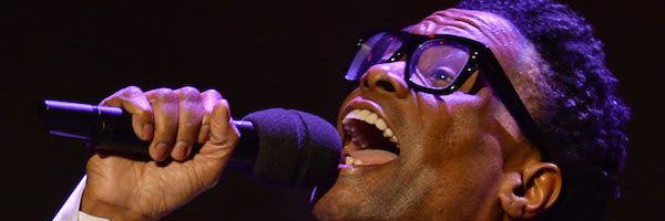 billy-porter-lincoln-center