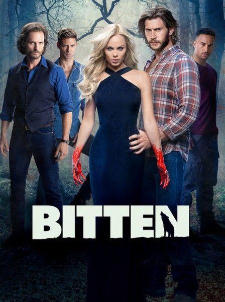 bitten-poster-syfy