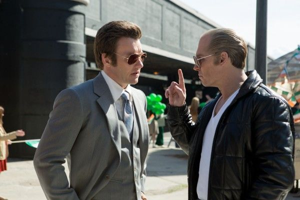 black-mass-johnny-depp-joel-edgerton