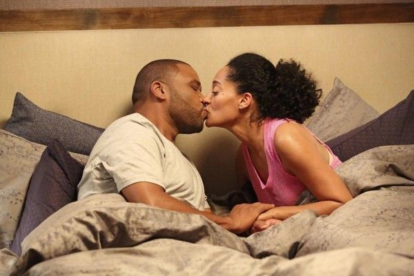 collider-weekly-tv-guide-blackish