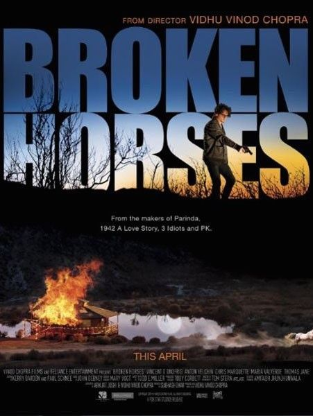 broken-horses-poster