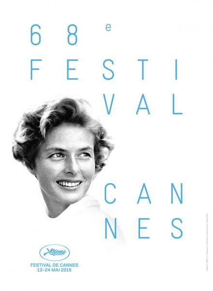 cannes-2015-poster