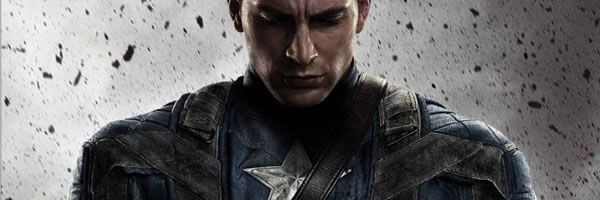 captain-america-the-first-avenger-poster-slice