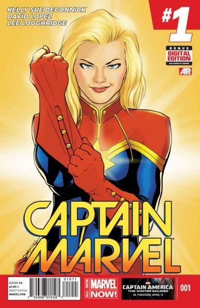 captain-marvel-comics-cover
