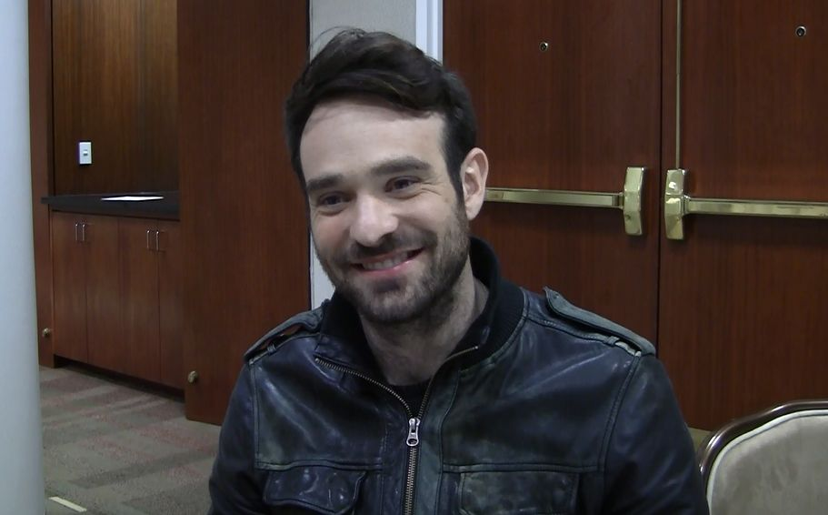 charlie cox fan site