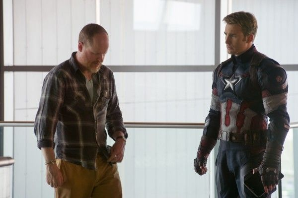chris-evans-joss-whedon-avengers-age-of-ultron