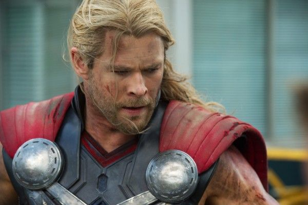 chris-hemsworth-avengers-age-of-ultron