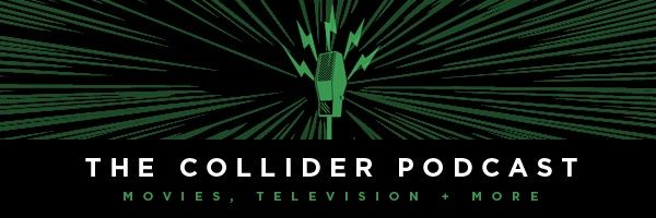 collider-podcast