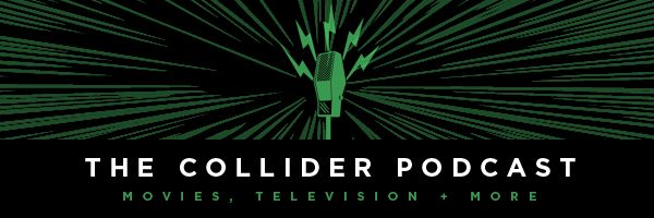 collider-podcast-slice