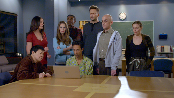 community-season-6-image