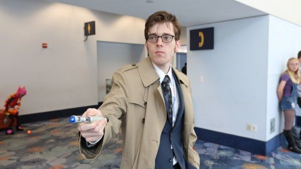 cosplay-picture-wondercon