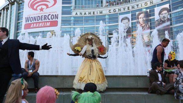 cosplay-picture-wondercon