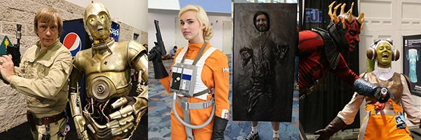 cosplay-star-wars-celebration-2015-slice