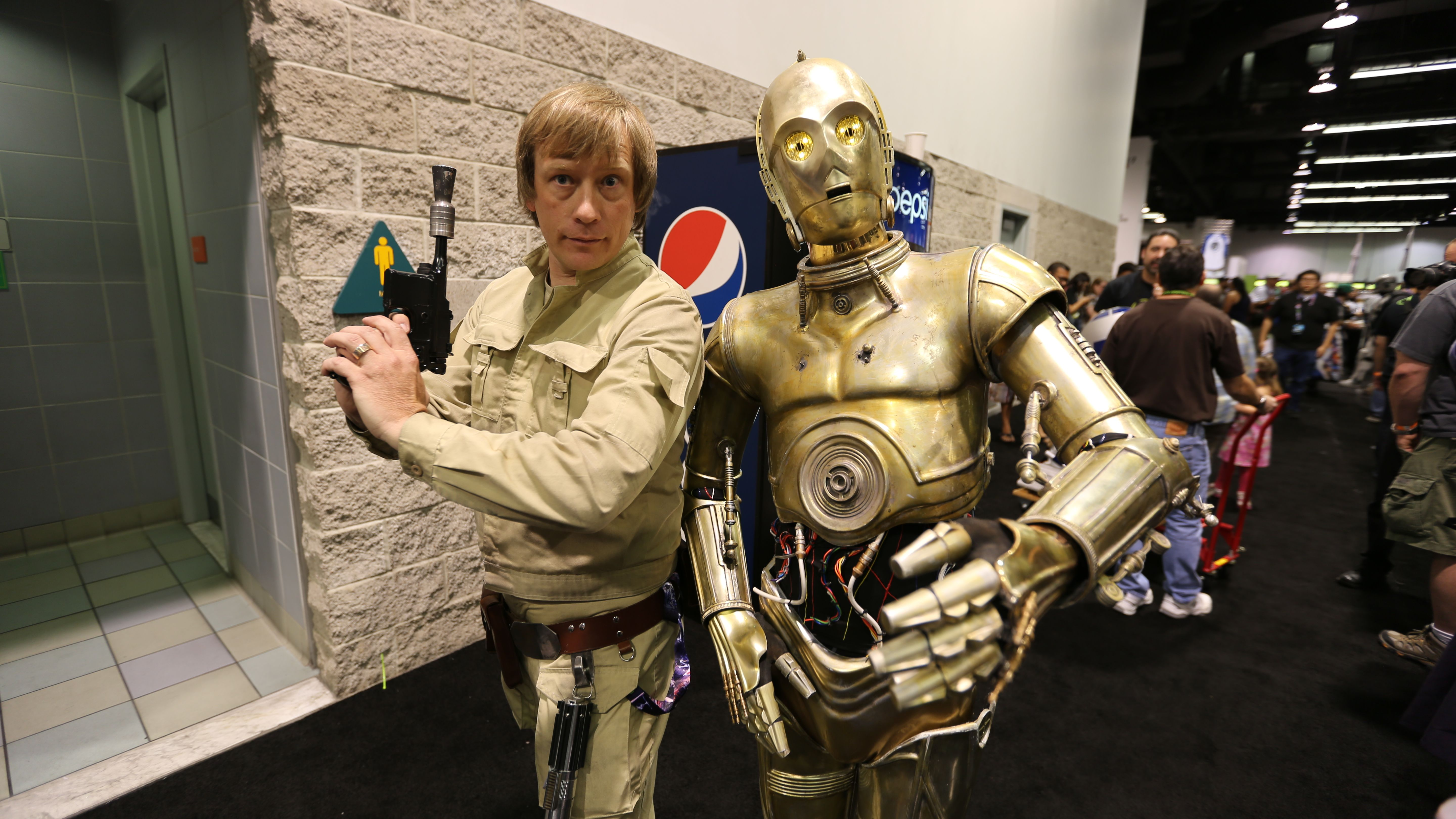 cosplay-star-wars-celebration-picture-28
