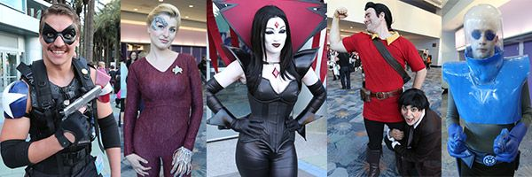 cosplay-wondercon-2015-picture-slice