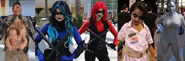 cosplay-wondercon-picture